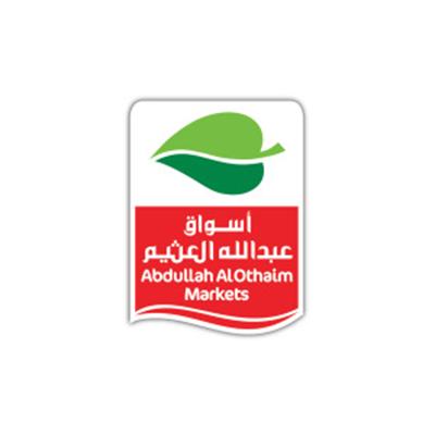 alothaim