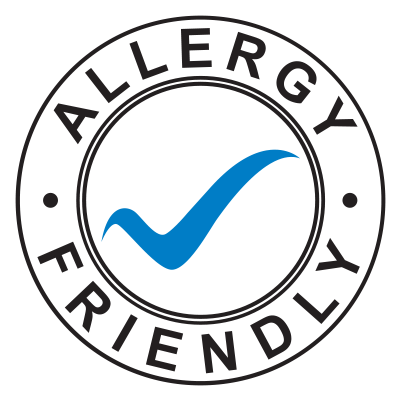 Allergy Friendly